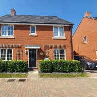 Four bed home near Aylesbury and Waddesdon