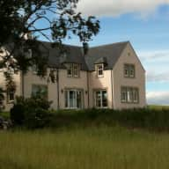 House/dogs sitter for 3 weeks end of Feb to middle March '18