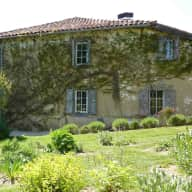 Cat sitter needed 12-20 September in south-west France
