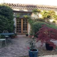 House and pet sitters SW France