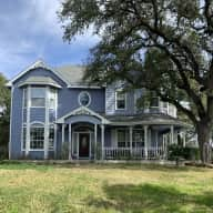 Private Victorian Home on 3 acres