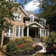 House and Pet Sitter for Atlanta