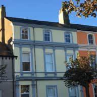 We are looking for a house sitter in Silloth, Cumbria late June, early July  this year