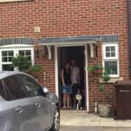 Dog & House Sitting in Wantage, South Oxfordshire