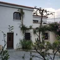 SPAIN, South of Granada. Mountain, Beaches and historic Granada!