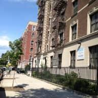 pet sitter needed for tweenie daschund in NEW YORK City