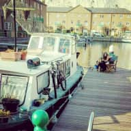 Pet/Boatsitters Needed (March 14-20, 2018) - Brighton Marina