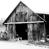 Enjoy farm life in northern Washington