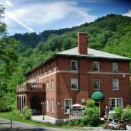 House-&-Pet Sitter needed for mid Feb-March in southern West Virginia