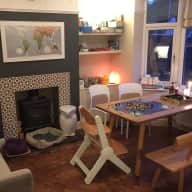 Sitter desired for 1 lovely dog in Cardiff from 29 June-1July