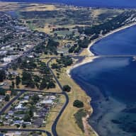 Beautiful  Bellarine Peninsula Victoria