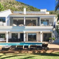 Beautiful Villa in the heart of Mijas Pueblo