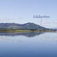 House Sitting in Edderton Highlands Scotland IV19 UK