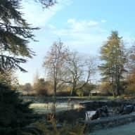 Hartwell Farm