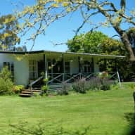 Mature, reliable pet sitter desperately needed for 3+ weeks in Taupo, NZ