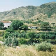 We live in a  reformed cortijo in a tranquil valley and have one dog.our dated in September are flexible at this point. We have a car that housesitters can use , but our preference is for housesitters to have their own transport.