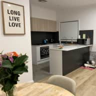 URGENT: Seeking a Staffy lover to pet sit in our beautiful new home