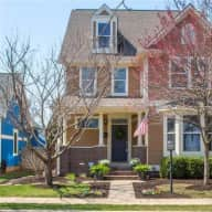 Pet/House sitting Downtown Indianapolis