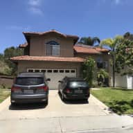 Sitter needed! Spacious 2500 sq foot home, four miles from the beach!