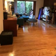 1 BR - Secluded/Quiet Area with Hiking and an Awesome Pooch (I may be biased).