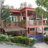 house sitting in phuket