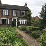 Fantastic house sit in glorious North Yorkshire 22 June-8th July  2018.