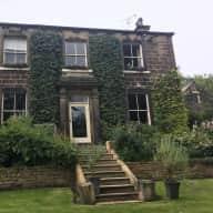 The Best of Both Worlds in Chapel Allerton, Leeds!