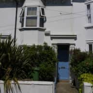 House and cat sitter needed in lovely Brighton