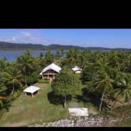 Costa Rica luxury jungle beach home