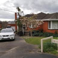 Mount Waverley Melbourne