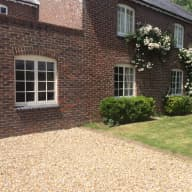Rural cottage close to Chichester harbour