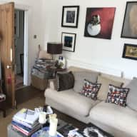 Home Sit 2 Dogs in Brighton & Hove