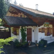 Chalet and pet sitting in the Swiss Alps