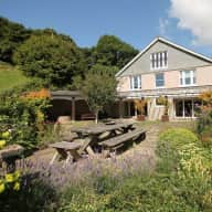 Dog and House Sitter Needed to look after our dogs 'Rocky' and 'Peanut' in our beautiful home in South Devon!