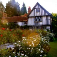 House in Ightham