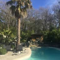 Dog sitter needed, South of France