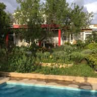 Algarve country residence