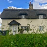 Drift Cottage