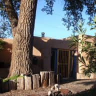 New Mexico - Mid-March to late August. Couple with pool experience preferred!