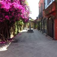 San Miguel de Allende Paradise