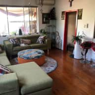 Enjoy Sydney with 2 Adorable Cats & 4 Fish in 3-Bedroom Federation Home