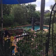 Lovely house in leafy Sydney Suburb, all amenities