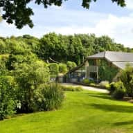 Pet sitter needed in the beautiful South Hams of Devon