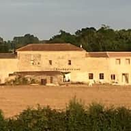 Long Term House Sitters for large French Holiday home undergoing renovation
