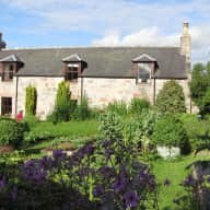House/pet-sitter 16th to 30th August 2018, for 3 cats & 6 chickens on our beautiful organic farm in Aberdeenshire
