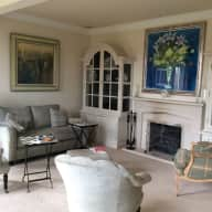 Sitters for two dogs,East Lothian, Scotland