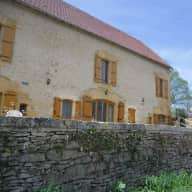 Woof! miaow! We are looking for a mature but fit couple (no single sitters or families) to care for our pets & lovely village home in the beautiful Dordogne