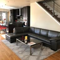 Clean, Modern Home located in the Hip Berkeley neighborhood minutes from Downtown Denver