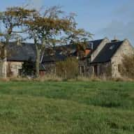 Unique rural house sitting opportunity in central Scotland