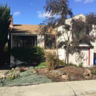 Beautiful Home within 30 Min of SF w/ 2 Cats & Hot Tub